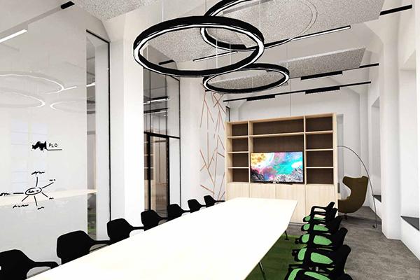 wandm-office2