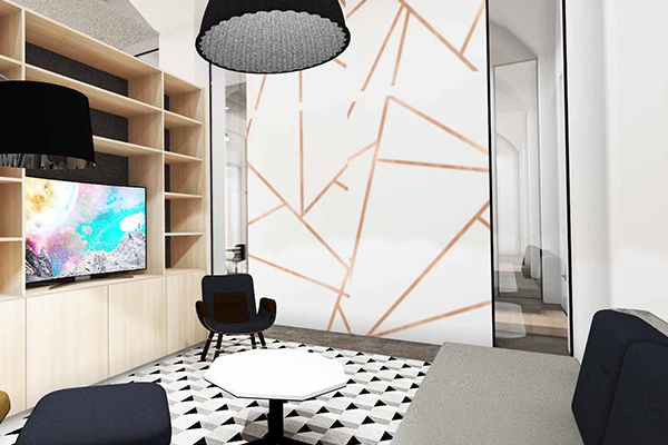 wandm-office3