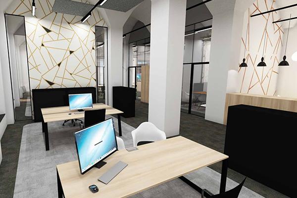 wandm-office4